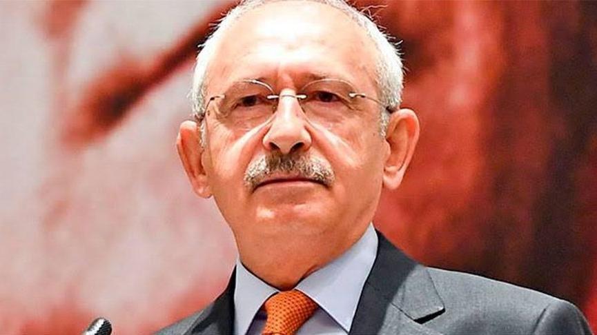 'Nasıl olur da Türk Lirası güneş görmüş kar gibi erir'