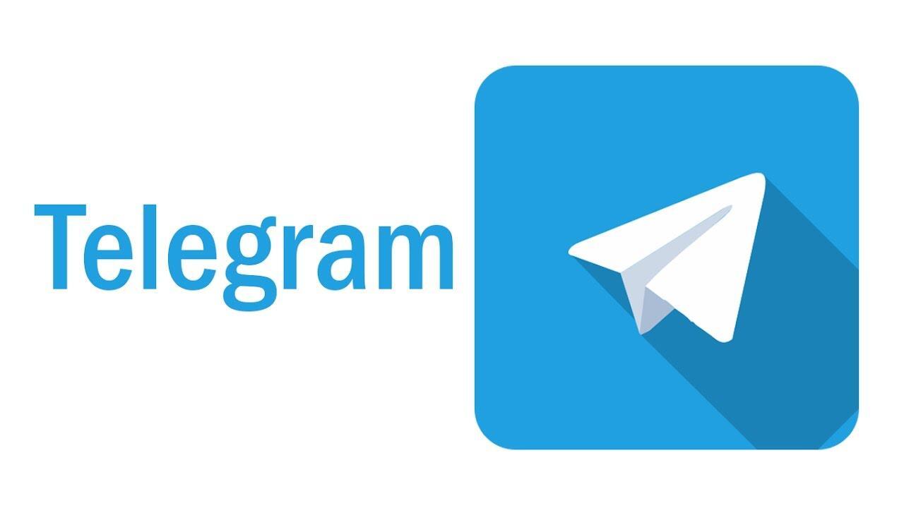 Telegram güncellendi. İşte 4 farklı yenilik