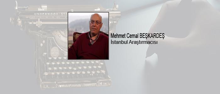 İstanbul Beyefendisi/Hanımefendisi Bölüm 2