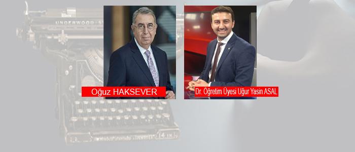 """Bütün boyutlarıyla """"Türk Modernleşmesi""""…"""