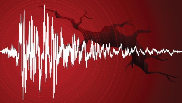 Çanakkale 4.0; Deprem, İstanbul'da da hissedildi