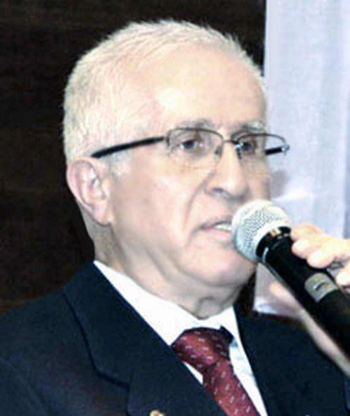 Türk sanat müziği bestekârı Gündoğdu Duran hayatını kaybetti