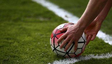 Süper Lig'de yeni sezonun ilk 3 hafta programı açıklandı.