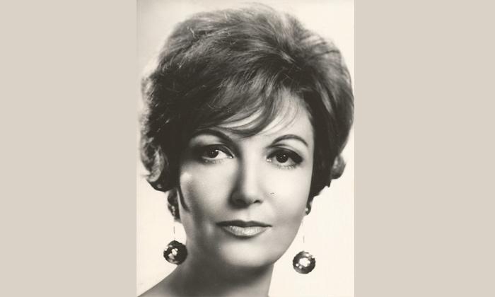 Tiyatro ve sinema oyuncusu, yönetmen ve seslendirme sanatçısı Nedret Güvenç yaşamını yitirdi.