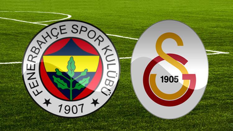 UEFA'dan kural değişikliği! Fenerbahçe ve Galatasaray Avrupa Ligi play-off turunda karşı karşıya gelebilir