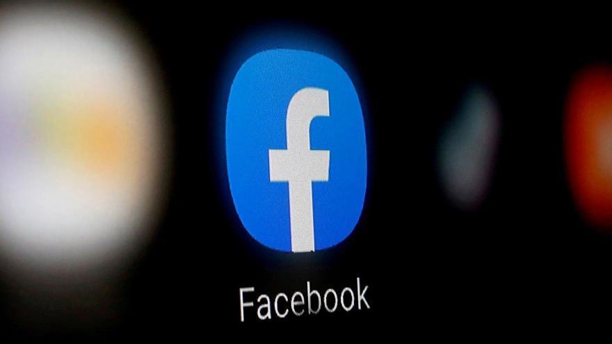 """Nieman Gazetecilik Vakfı: """"Facebook, haberciliği devirmek istiyor"""""""