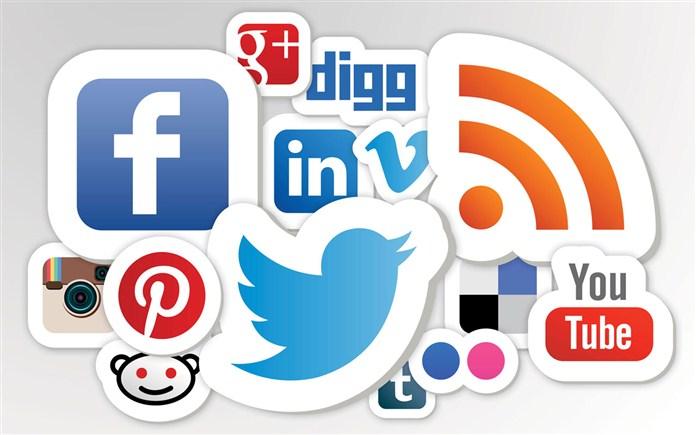 Yargıtay: Kadının sosyal medya hesaplarında kızlık soyadının kullanmasının güven sarsıcı davranış olarak kabul edilemez