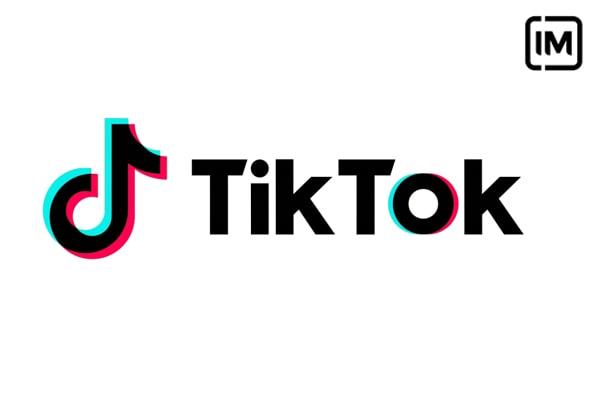 TikTok'tan 14 yaşın altındaki çocuklara kısıtlama