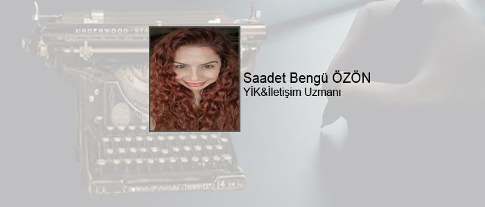 Kadın Ve Hakkı abi ileŞiddetli İstanbul Sözleşmesi